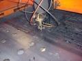Μηχάνημα κοπής laser (2)